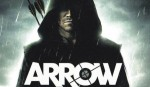 arrow-tv
