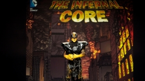 infernal core