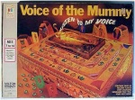 voice-of-the-mummy